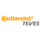 Continental TEVES